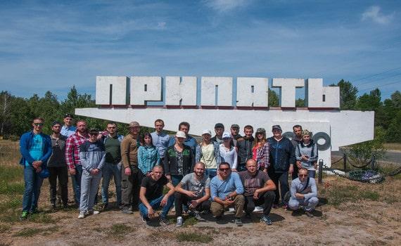 Тур выходного дня в Закарпатье