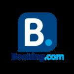 booking-min