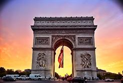 Диснейленд WOW Париж!